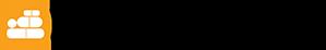 Lattian hionta Logo